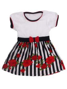 Платье Babycollection 5033186