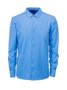 Рубашка GREG 5033982