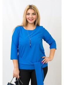 Блуза Сабина Balsako 5035241