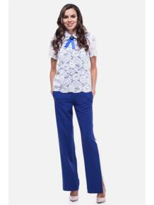 Блуза ksenia knyazeva 5037133