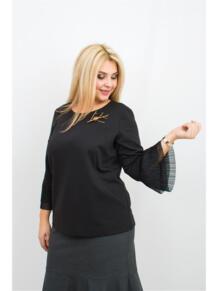 Блуза Маргарита Balsako 5038023