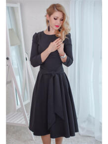 Платье Befamilylook 5038832