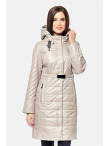 Куртка Alyaska 5039128