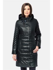 Куртка Alyaska 5039150