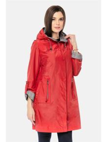 Куртка Alyaska 5039159