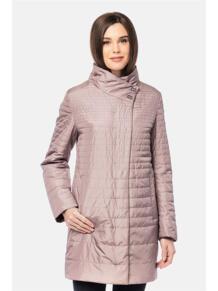 Куртка Alyaska 5039160