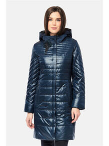 Куртка Alyaska 5039164
