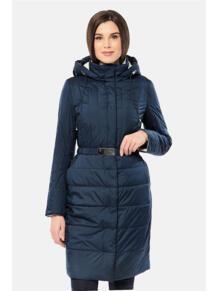 Куртка Alyaska 5039167