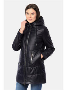 Куртка Alyaska 5039201