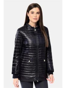 Куртка Alyaska 5039213