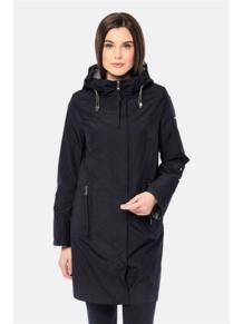 Куртка Alyaska 5039220