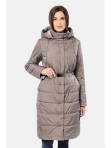 Куртка Alyaska 5039226