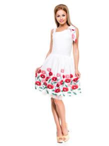 Платье Magnet 5040136