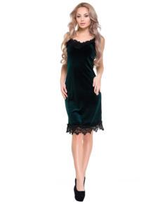 Платье Magnet 5040209