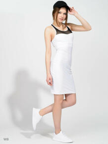 Платье Colambetta 5046499