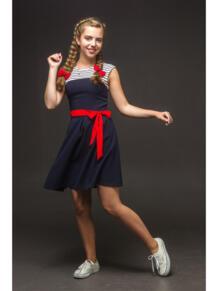 Платье Мари Текс 5047501