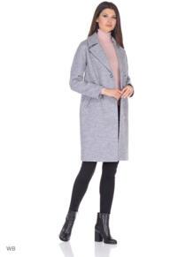 Пальто Annette 5048548