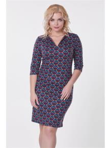Платье Valentina 5049076