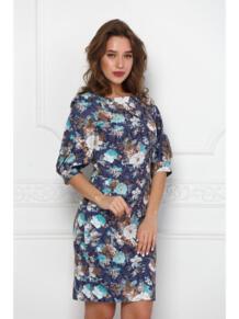 Платье Хилари №2 Valentina 5049081