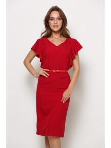 Платье Афродита №3 Valentina 5049088