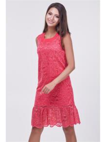 Платье Valentina 5049091