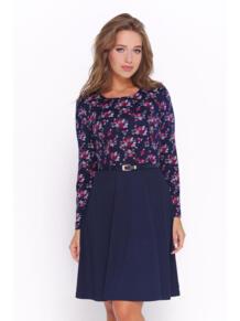 Платье Ксения №14 Valentina 5049096