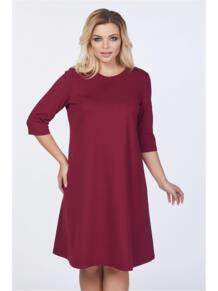 Платье Донна №2 Valentina 5049098