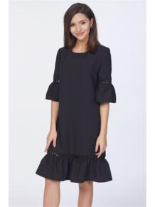 Платье Ванесса №6 Valentina 5049101
