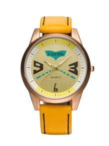 Часы наручные . Серия Bat FEIFAN 5052725