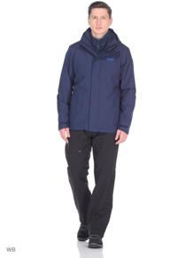 Куртка SEVEN PEAKS JACKET MEN Jack Wolfskin 5053838