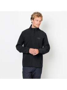 Куртка ELEMENT ALTIS MEN Jack Wolfskin 5053859