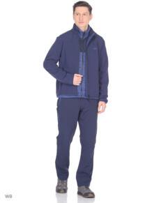 Куртка ELEMENT TRACK MEN Jack Wolfskin 5053860