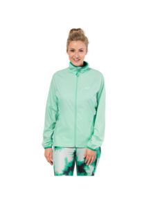 Куртка FLYWEIGHT TRAIL JKT WOMEN Jack Wolfskin 5053872