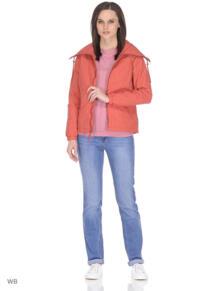 Куртка WESTWOOD JACKET Jack Wolfskin 5053885