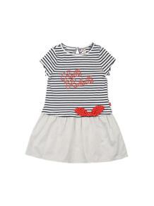 Платье Mini Maxi 5054592