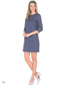 Платье Xenia Dukova 5055201