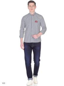 Рубашка Lonsdale 5068966