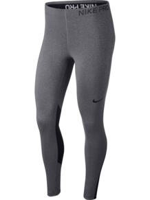 Тайтсы W NP TGHT Nike 5071057