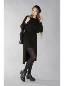 Платье LUNEV 5074777