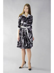 Платье LUNEV 5074779