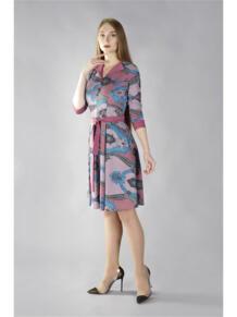 Платье LUNEV 5074781