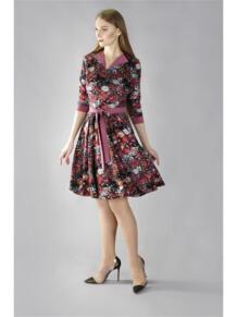 Платье LUNEV 5074782