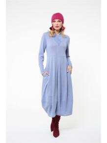 Платье Kata Binska 5075610
