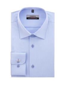Рубашки GREG 5076430