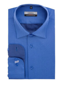 Рубашки GREG 5076436