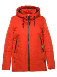 Куртки Krasnay Lisa 5082113