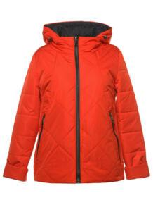 Куртки Krasnay Lisa 5082114