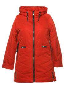 Куртки Krasnay Lisa 5082115
