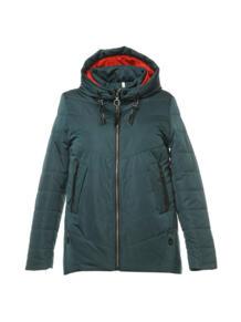 Куртки Krasnay Lisa 5082116