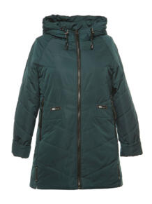 Куртки Krasnay Lisa 5082117